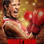 Priyanka Chopra's Mary Kom trailer showcased in 100 digital stores across 70 cities!