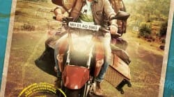 Lekar Hum Deewana Dil Movie Review, Lekar Hum Deewana Dil Film Review
