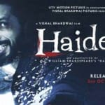 Haider trailer: A dummies guide to decoding the Shahid Kapoor-Shraddha Kapoor-Irrfan Khan starrer