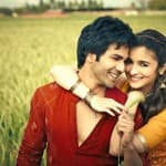 Humpty Sharma Ki Dulhania movie review: Alia Bhatt and Varun Dhawan win us over with their romance!