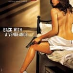 Karnataka Assembly demands a ban on Surveen Chawla starrer Hate Story 2