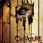 Creature 3D trailer: Bipasha Basu and Vikram Bhatt couldn't have gone worse!