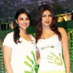 Chopra vs Chopra: Priyanka Chopra and Parineeti Chopra's films to clash at the Box Office