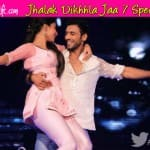 Jhalak Dikhhla Jaa 7: Did Mouni Roy deserve to be in the danger zone?