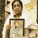 Anupam Kher in awe with Kirron Kher's Punjab 1984