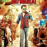 Raja Natwarlal first look: Emraan Hashmi is a fraud!