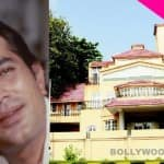 Rajesh Khanna's Aashirwad bungalow sold for Rs 90 crore!