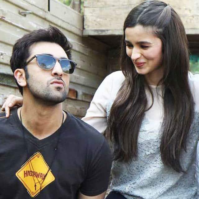 Confirmed: Alia Bhatt and Ranbir Kapoor to star in Ayan Mukerji's next!