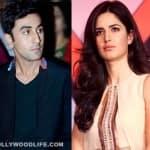 Is Katrina Kaif's affair with Ranbir Kapoor affecting her Bollywood career?