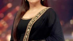 Rani Mukerji to begin Mardaani promotions from Jhansi