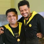 Riteish Deshukh and Mohit Suri to work again after the success of Ek Villain