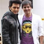 Vivek Oberoi returns to YRF with Riteish Deshmukh's Bank Chor!