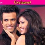 Rithvik Dhanjani and Asha Negi to get hitched - Find out when!