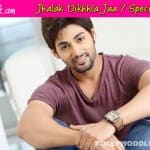 Jhalak Dikhhla Jaa 7: Why did Ruslaan Mumtaz refuse to be a part of the show?