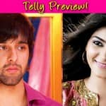 Suhani Si Ek Ladki: Will Suhaani and Yuvraj get married?
