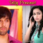 Suhani Si Ek Ladki: Will Yuvraj and Saumya's love story come to an end?