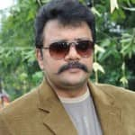 Sai Kumar to make a Kannada film on the lines of Manam!