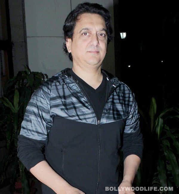 Sajid Nadiadwala celebrates success of Kick!