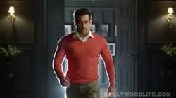 Kick, Salman Khan, Jai Ho, Dabangg, Bodyguard