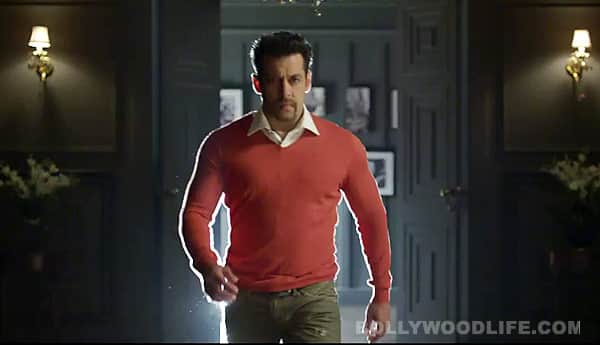 Salman Khan will not promote Kick like his previous films!