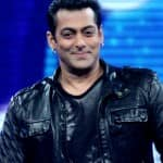 Riteish Deshmukh thanks Salman Khan on Twitter