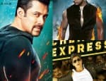 Salman Khan's Kick fails to break Aamir Khan and Shah Rukh Khan's opening day record at the box office