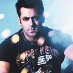 What's new in Salman Khan's Bigg Boss 8 - Find out!
