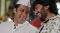 Lai Bhaari: 3 things to watch out for Riteish Deshmukh's Marathi debut!