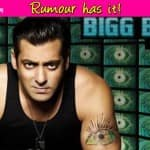 Salman Khan's Bigg Boss 8 not just for adults!
