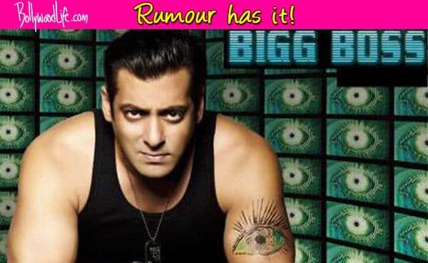 Salman Khan's Bigg Boss 8 not just for adults!