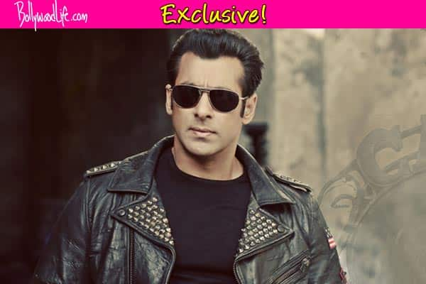 Exclusive: Neither Shah Rukh Khan nor Akshay Kumar, Salman Khan finalised as Bigg Boss 8 host!