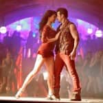 Salman Khan and Jacqueline Fernandez's Jumme Ki Raat from Kick the most downloaded song
