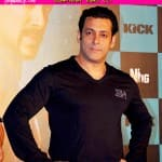 Why did Salman Khan agree to host Bigg Boss 8?