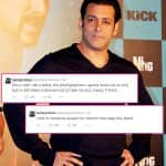 Why the photographers ban on Salman Khan won't work!
