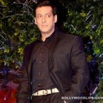 Salman Khan to endorse a plumbing pipe brand!