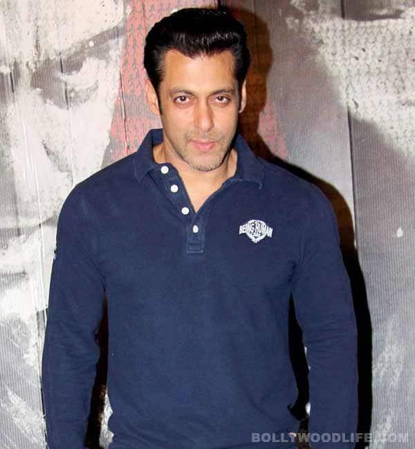 Salman Khan books Eid and Diwali 2016?