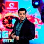 Bigg Boss 8: Salman Khan tops the list of highest paid TV actors with 8.5 crore per week!