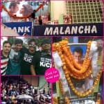 Salman Khan mania grips the nation: Here are some fan moments that will surprise you - View pics!