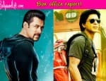 Kick box office collection: Salman Khan's film beats Shah Rukh Khan, mints Rs 148 crore!