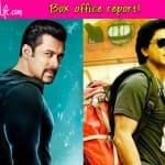Kick box office collection: Salman Khan's film beats Shah Rukh Khan, mints Rs 148 crore!