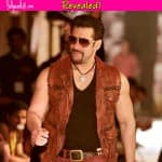 What does Devil in Salman Khan's Kick stand for?