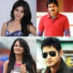61st Idea Filmfare Awards 2013 South - Telugu Nominations are out!