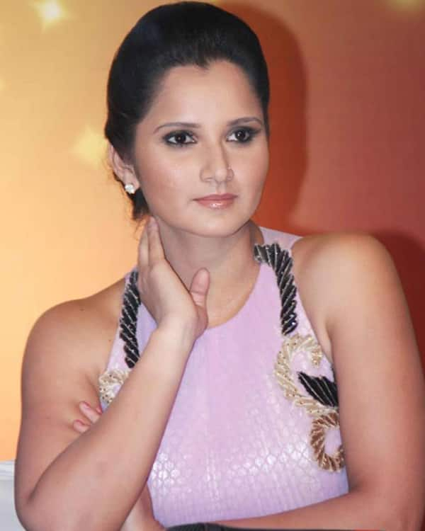 Bollywood comes in support of Sania Mirza as she slams BJP, Congress