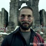 Will Vishal Bhardwaj's obsession with Shakespeare pay off with Shahid Kapoor's Haider?