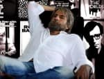 Amitabh Bachchan's intense look from Shamitabh – View pic!