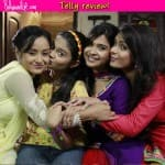 Shastri Sisters TV review: Light-hearted and realistic – worth a watch!