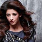 Shirina inspired from Urmila Matondkar for TV role