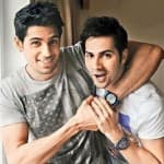 Varun Dhawan and Sidharth Malhotra in Karan Johar's next?