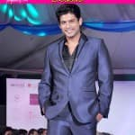 Siddharth Shukla: I ignored Karan Johar's first call thinking it must be a prank!