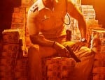 Singham Returns trailer: Ajay Devgn back in a bigger, better and dhamakedaar avatar!
